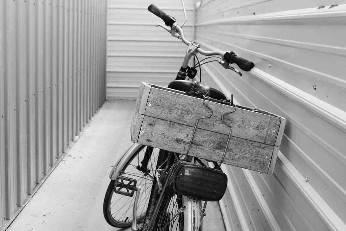 guide-hybrid-bike-1