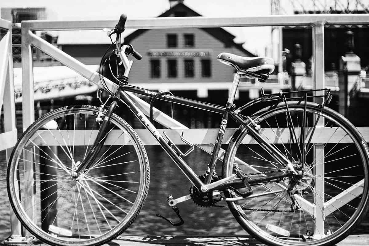 guide-hybrid-bike